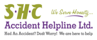 SCH Accident Helpline