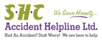 SCH Accident Helpline